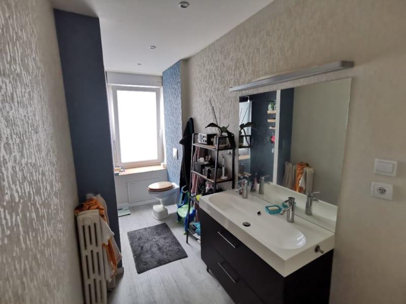 Vente maison / villa Saint brieuc 250800€ - Photo 8