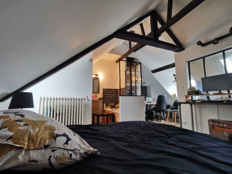 Vente maison / villa Saint brieuc 250800€ - Photo 9