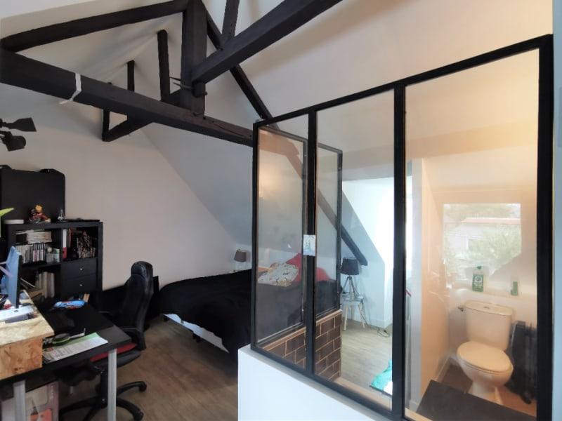 Vente maison / villa Saint brieuc 250800€ - Photo 10