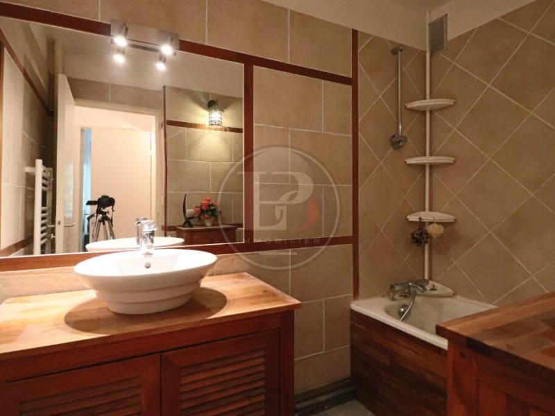 Verkauf wohnung Chambourcy 309000€ - Fotografie 6