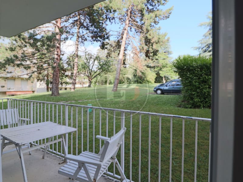 Verkauf wohnung Chambourcy 309000€ - Fotografie 8