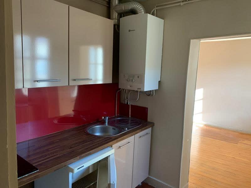 Location appartement St germain en laye 1000€ CC - Photo 4