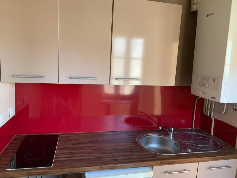 Location appartement St germain en laye 1000€ CC - Photo 5