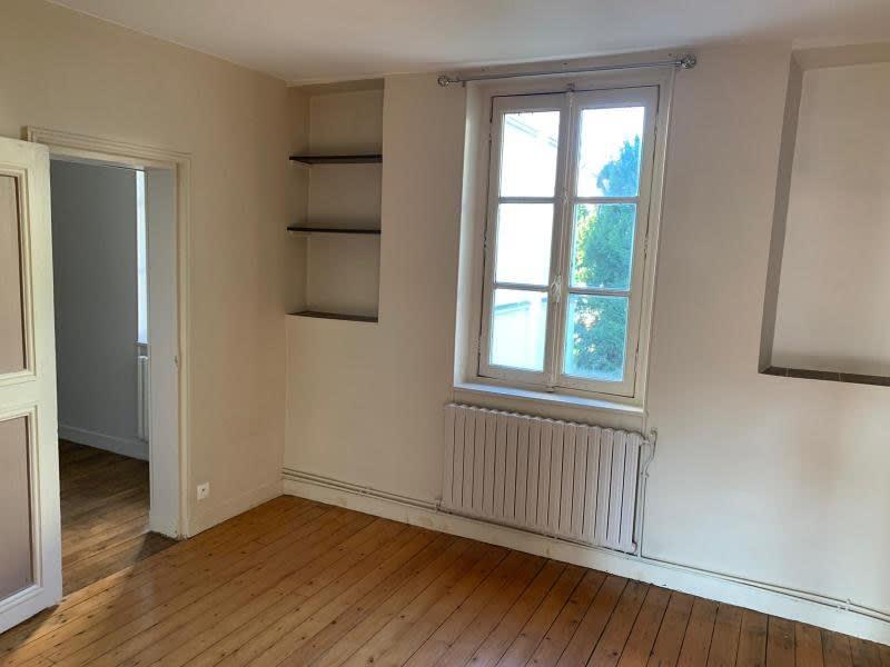 Location appartement St germain en laye 1000€ CC - Photo 7