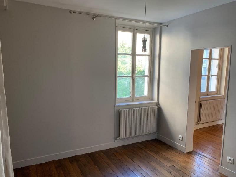Location appartement St germain en laye 1000€ CC - Photo 8