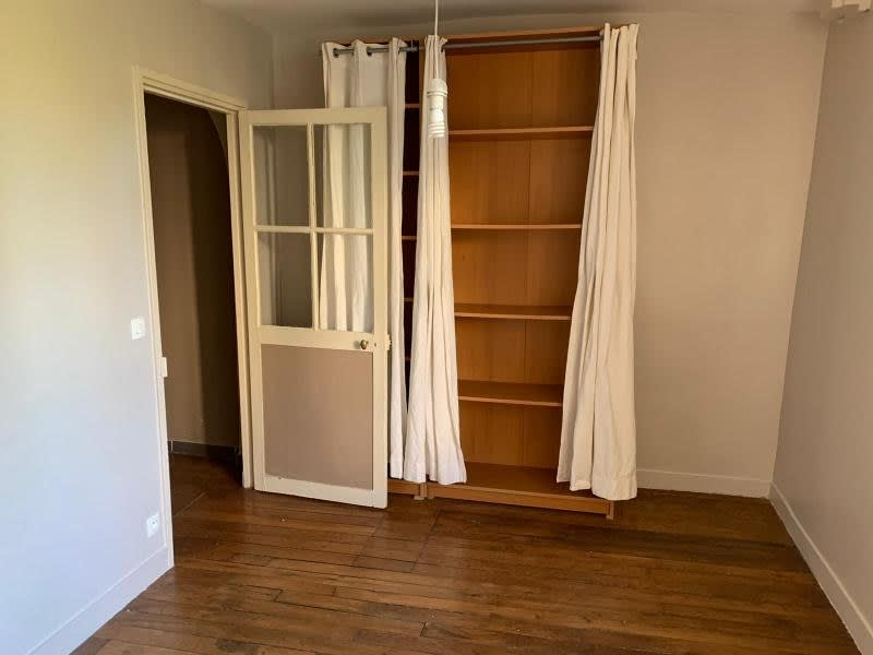 Location appartement St germain en laye 1000€ CC - Photo 9