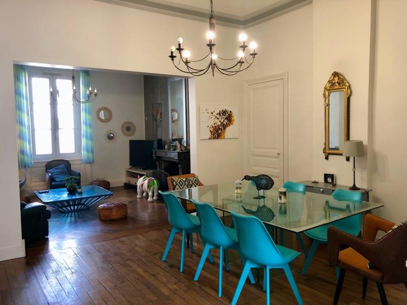 Vente maison / villa Angers 687500€ - Photo 1