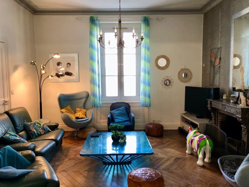 Vente maison / villa Angers 687500€ - Photo 2