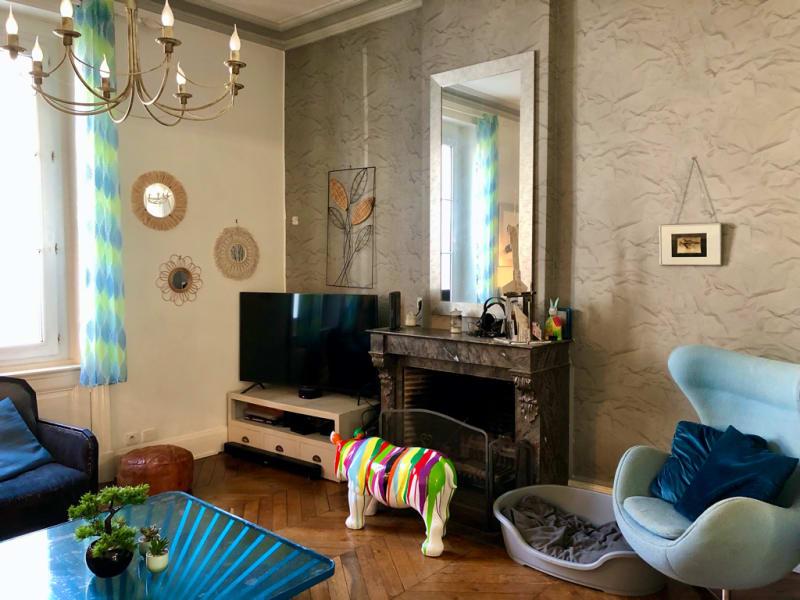 Vente maison / villa Angers 687500€ - Photo 3