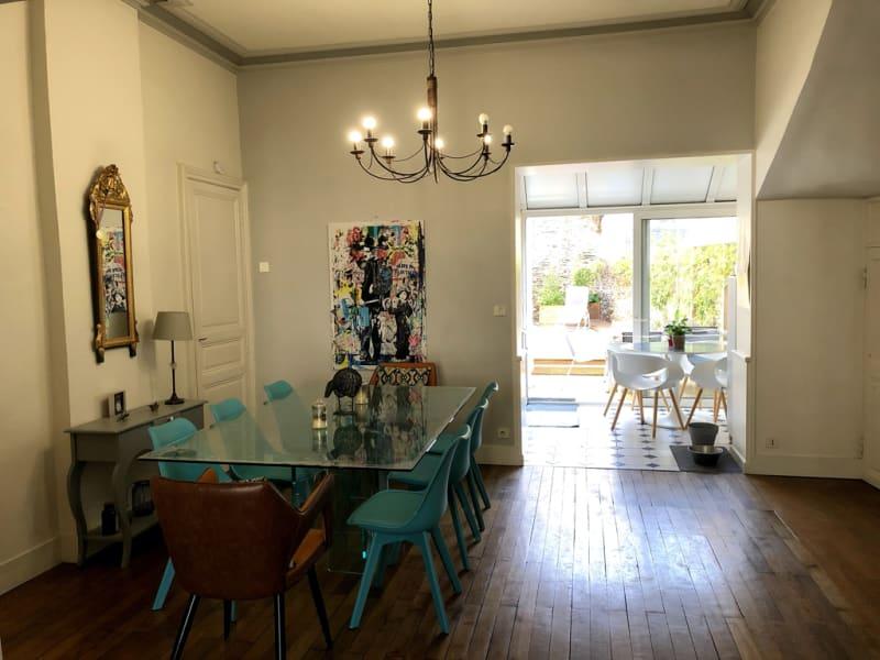 Vente maison / villa Angers 687500€ - Photo 5