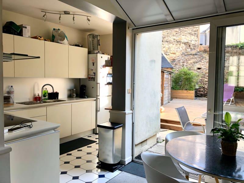 Vente maison / villa Angers 687500€ - Photo 6