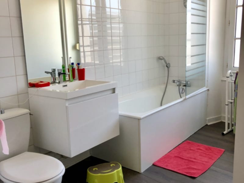 Vente maison / villa Angers 687500€ - Photo 9