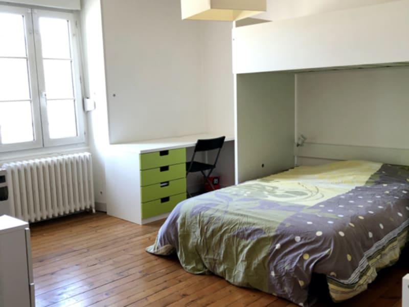 Vente maison / villa Angers 687500€ - Photo 10