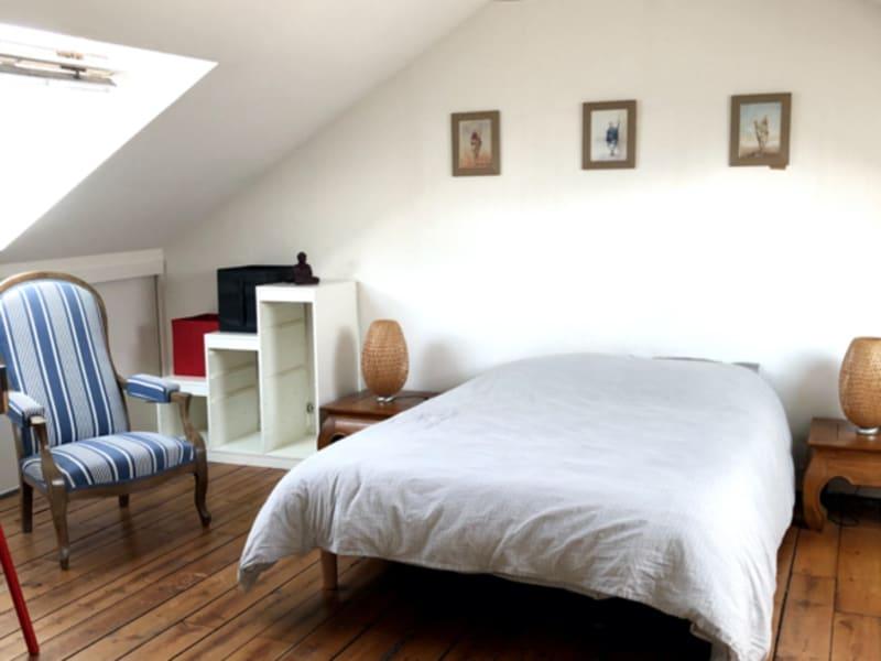 Vente maison / villa Angers 687500€ - Photo 12