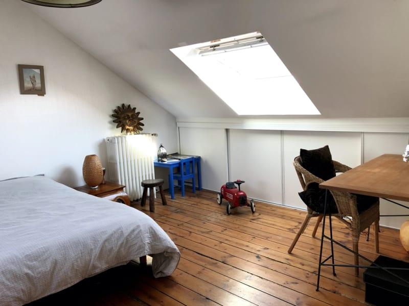 Vente maison / villa Angers 687500€ - Photo 13