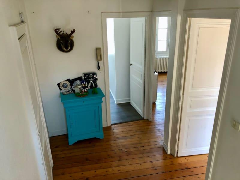 Vente maison / villa Angers 687500€ - Photo 15