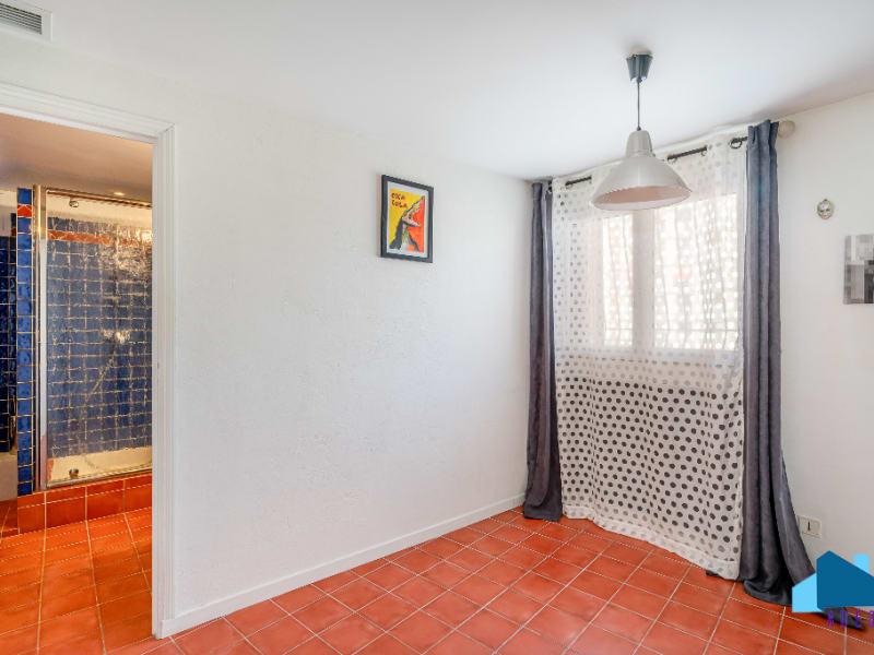 Vente maison / villa Marseille 13ème 435000€ - Photo 6