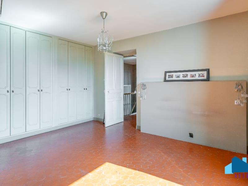 Vente maison / villa Marseille 13ème 435000€ - Photo 10