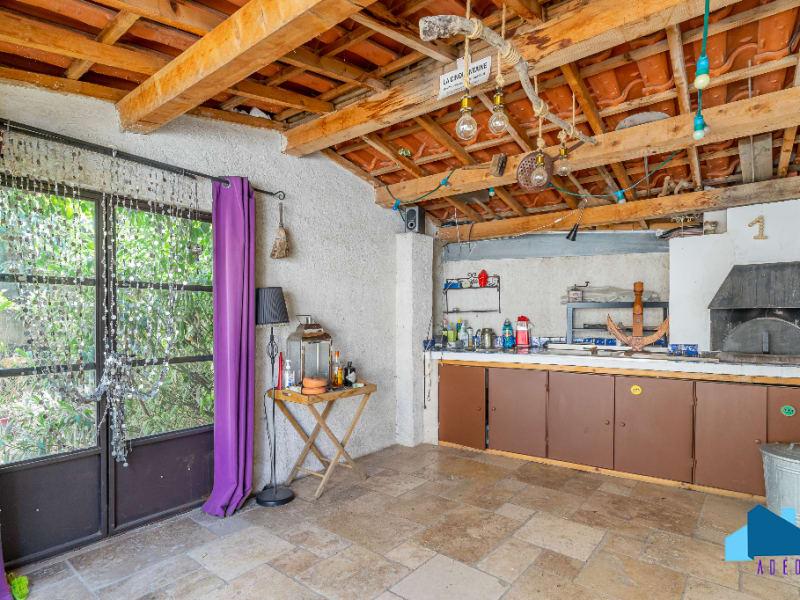 Vente maison / villa Marseille 13ème 435000€ - Photo 11