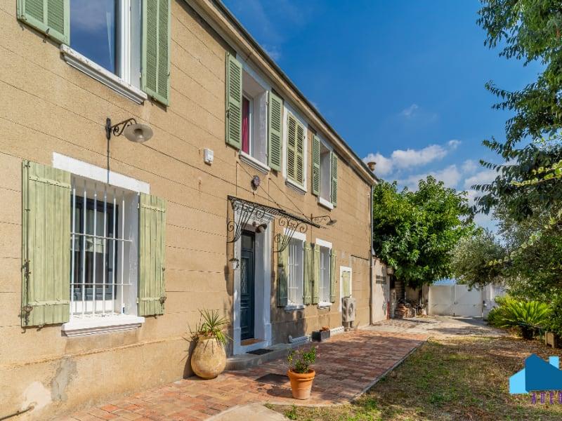 Vente maison / villa Marseille 13ème 435000€ - Photo 15