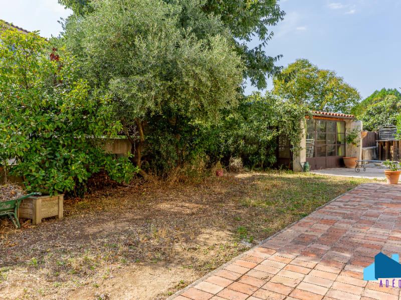 Vente maison / villa Marseille 13ème 435000€ - Photo 16