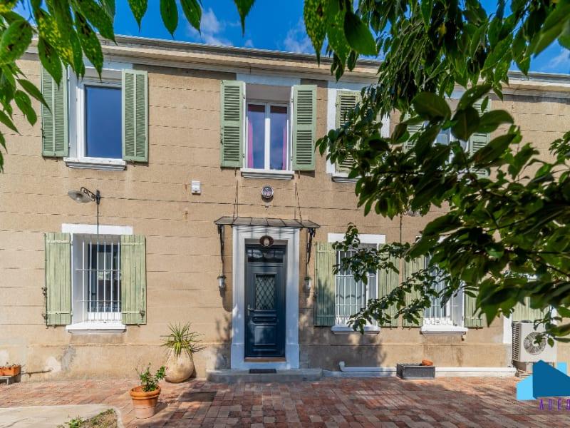 Vente maison / villa Marseille 13ème 435000€ - Photo 17