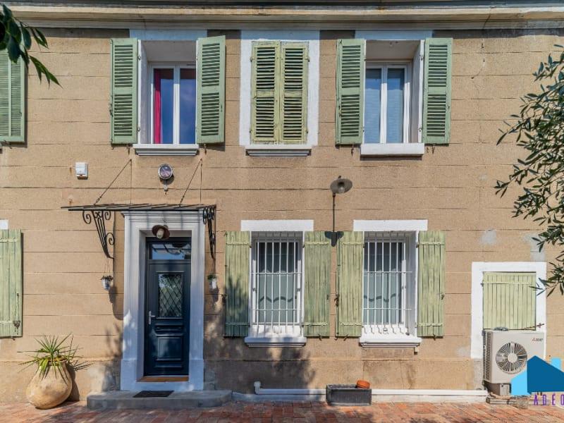 Vente maison / villa Marseille 13ème 435000€ - Photo 18