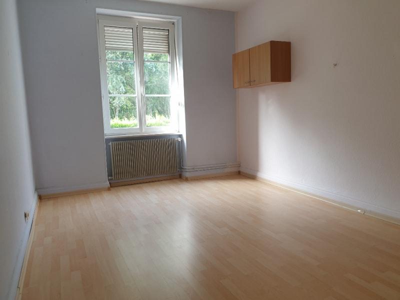 Sale apartment Lauterbourg 168000€ - Picture 5