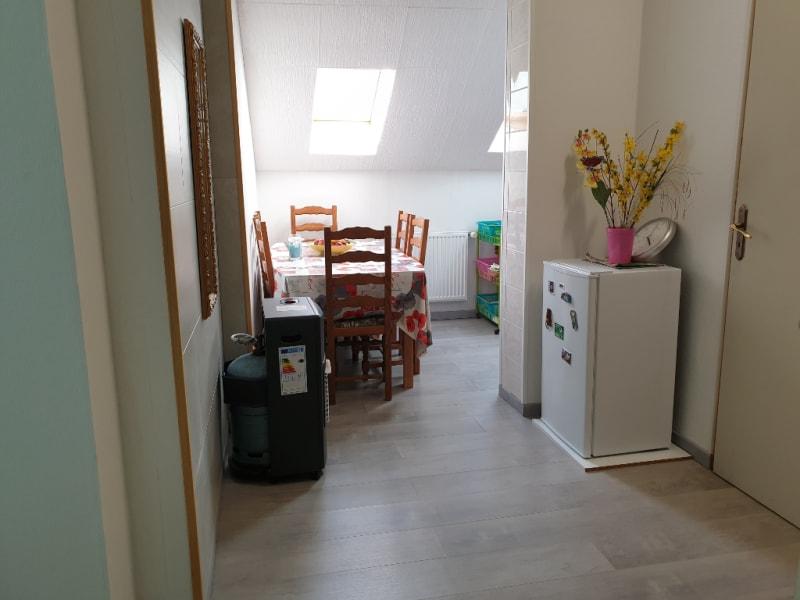 Sale apartment Lauterbourg 168000€ - Picture 10