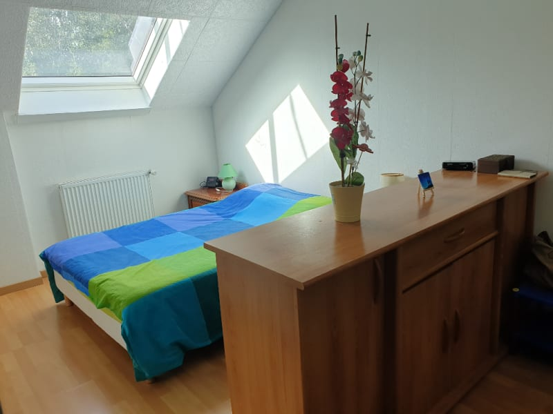 Sale apartment Lauterbourg 168000€ - Picture 11