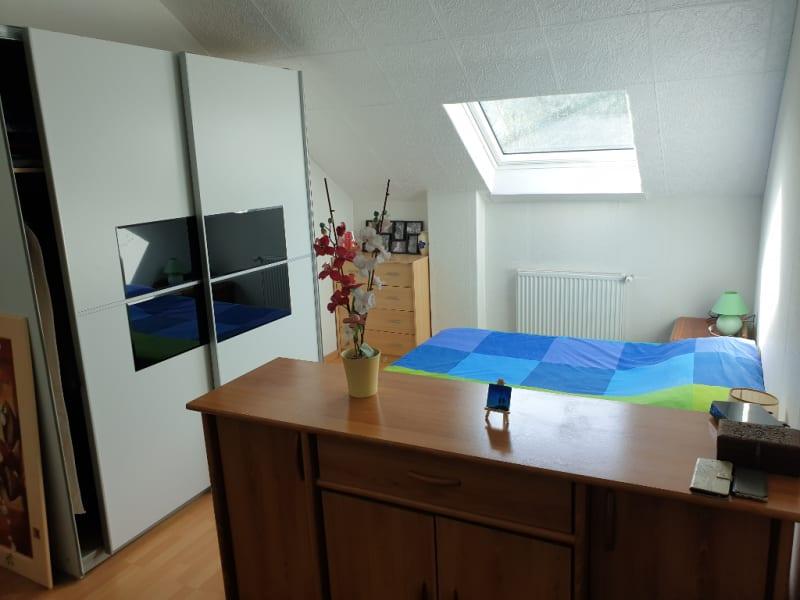 Sale apartment Lauterbourg 168000€ - Picture 12