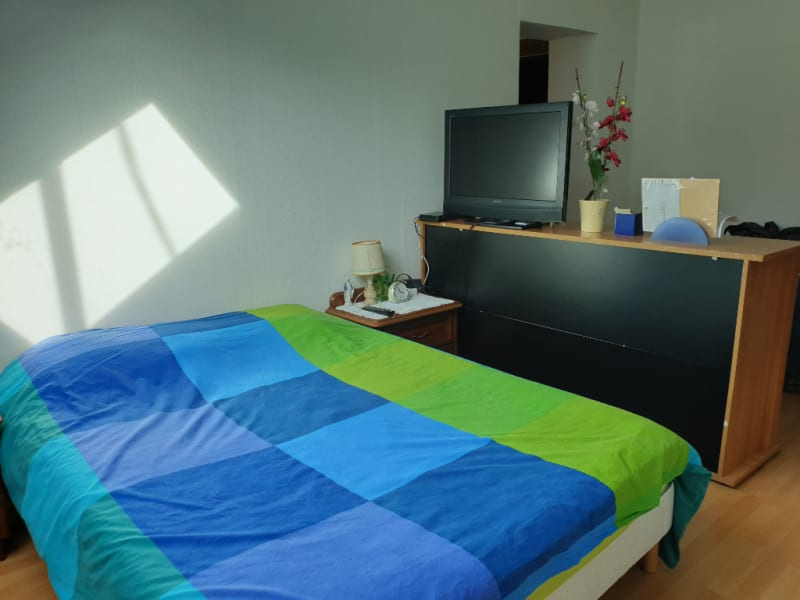 Sale apartment Lauterbourg 168000€ - Picture 13