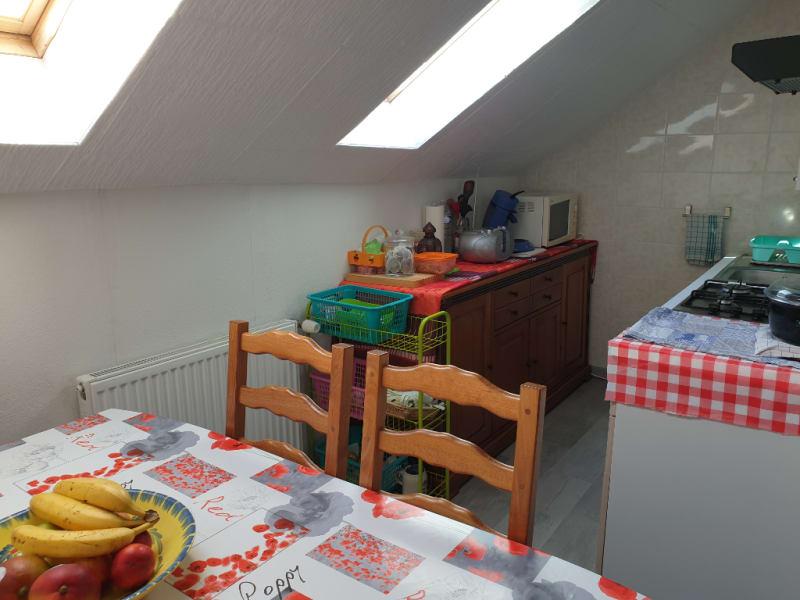 Sale apartment Lauterbourg 168000€ - Picture 14