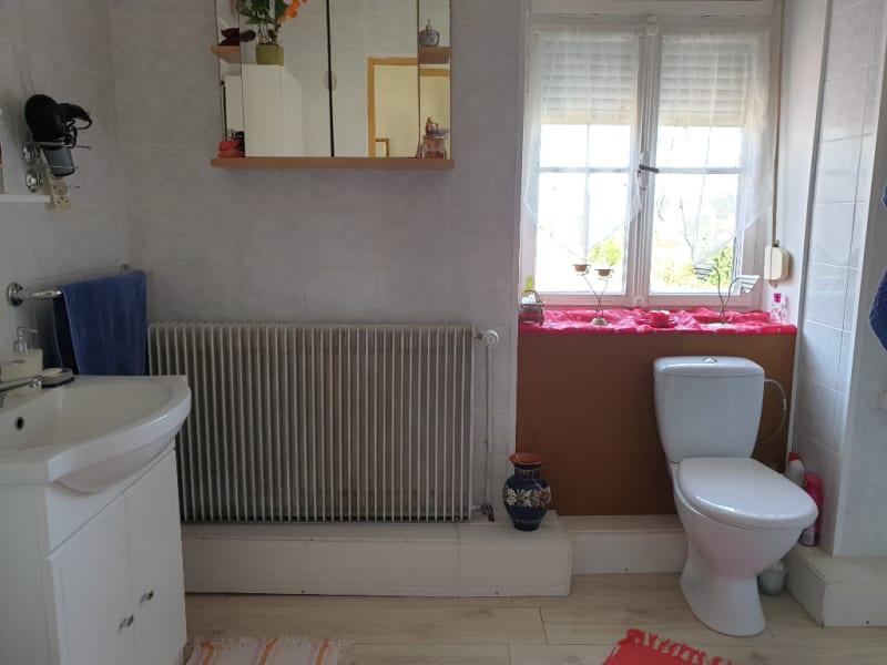 Sale apartment Lauterbourg 168000€ - Picture 16