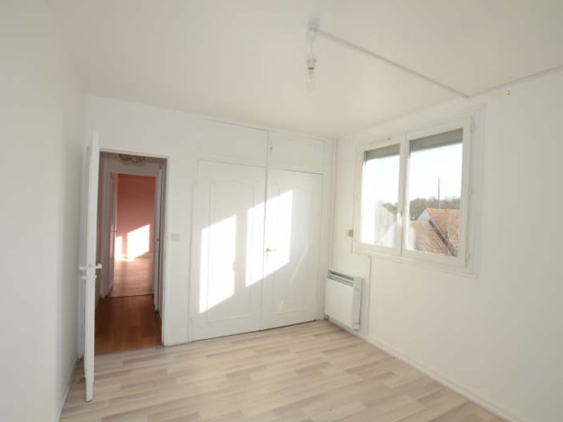 Location appartement Bois d arcy 950€ CC - Photo 3