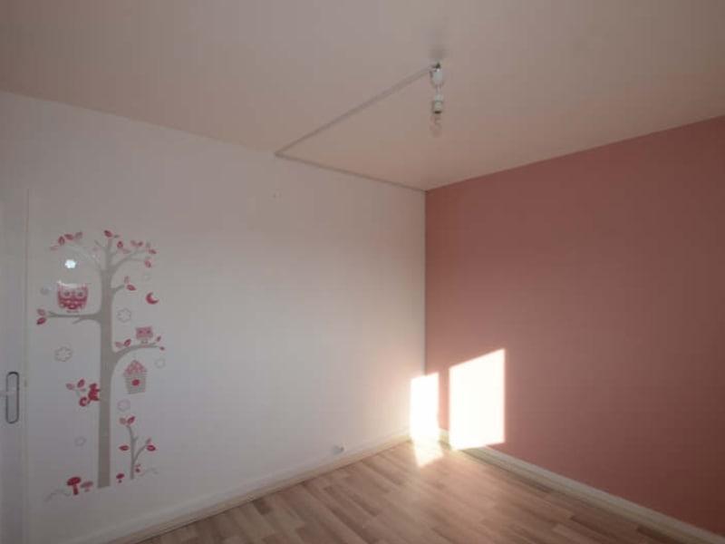 Location appartement Bois d arcy 950€ CC - Photo 4