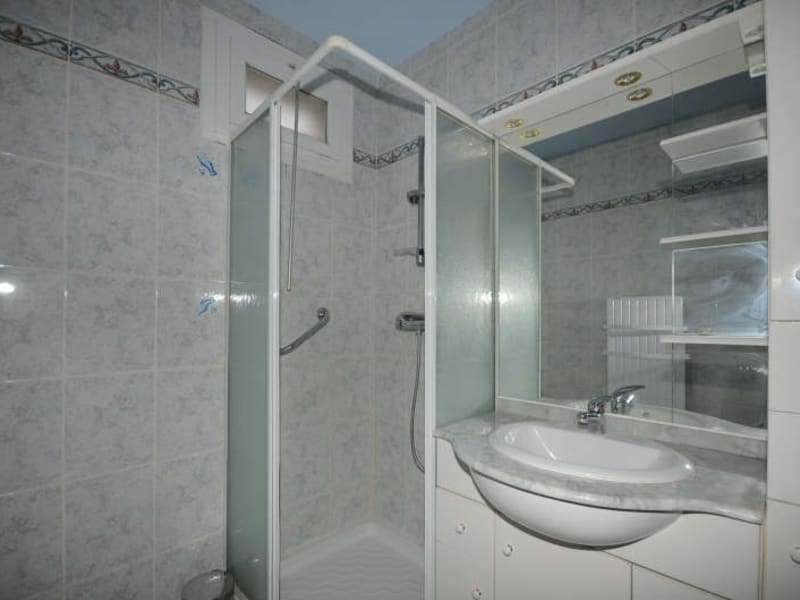 Location appartement Bois d arcy 950€ CC - Photo 5
