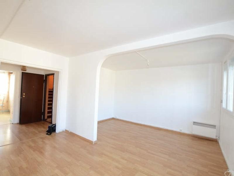 Location appartement Bois d arcy 950€ CC - Photo 6