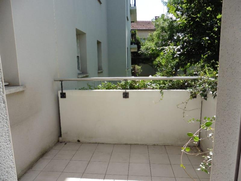 Location appartement Toulouse 532,63€ CC - Photo 3