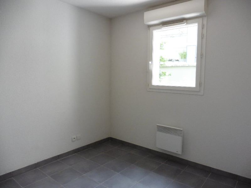 Location appartement Toulouse 532,63€ CC - Photo 4