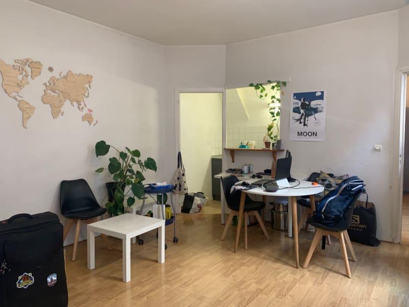 Location appartement Toulouse 558€ CC - Photo 3