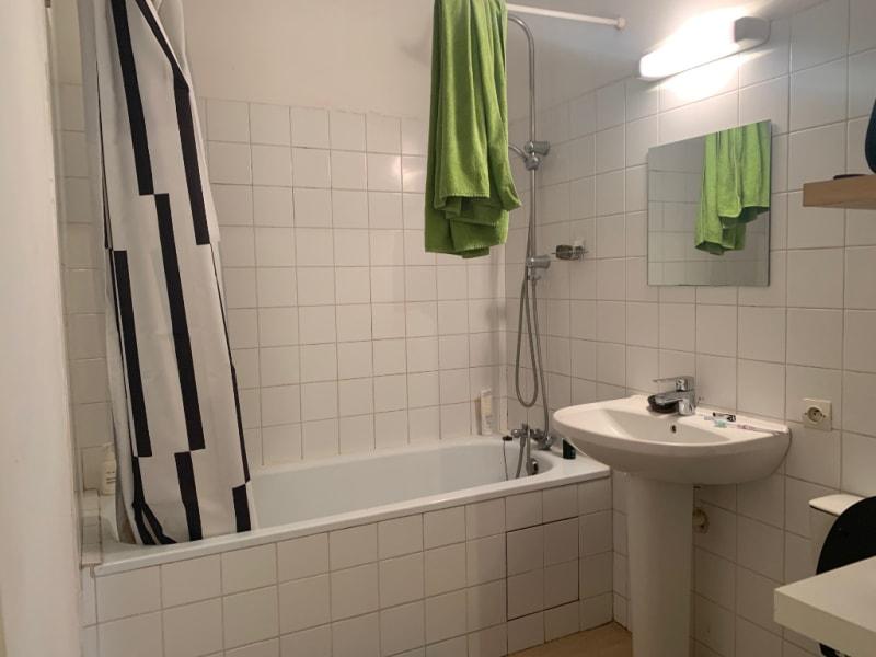 Location appartement Toulouse 558€ CC - Photo 7