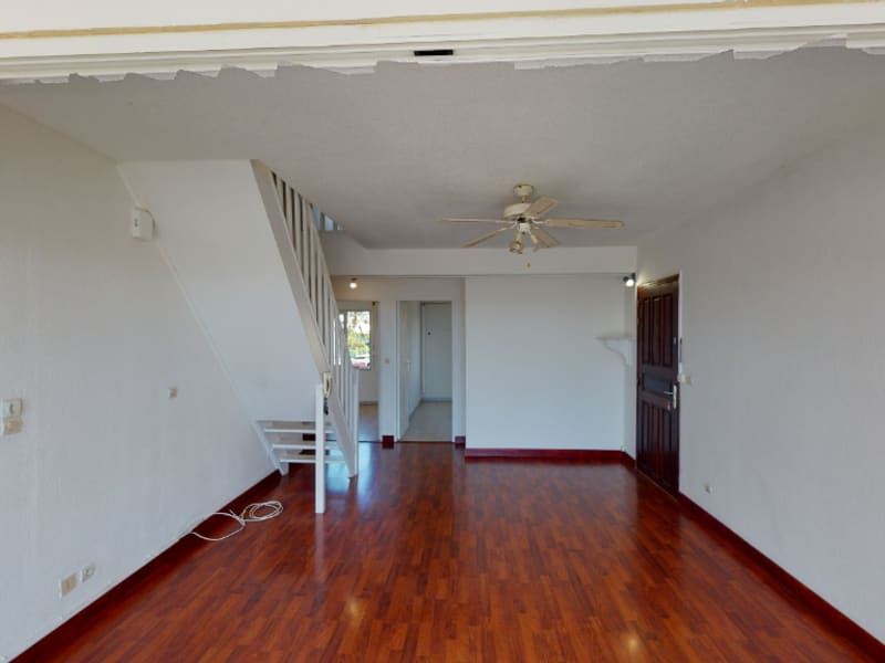 Vente appartement Baie mahault 244000€ - Photo 2