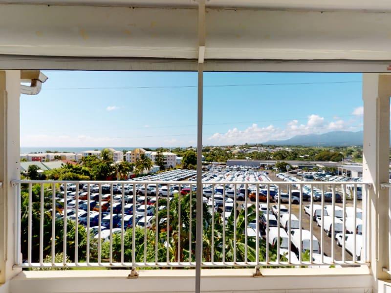 Vente appartement Baie mahault 244000€ - Photo 3