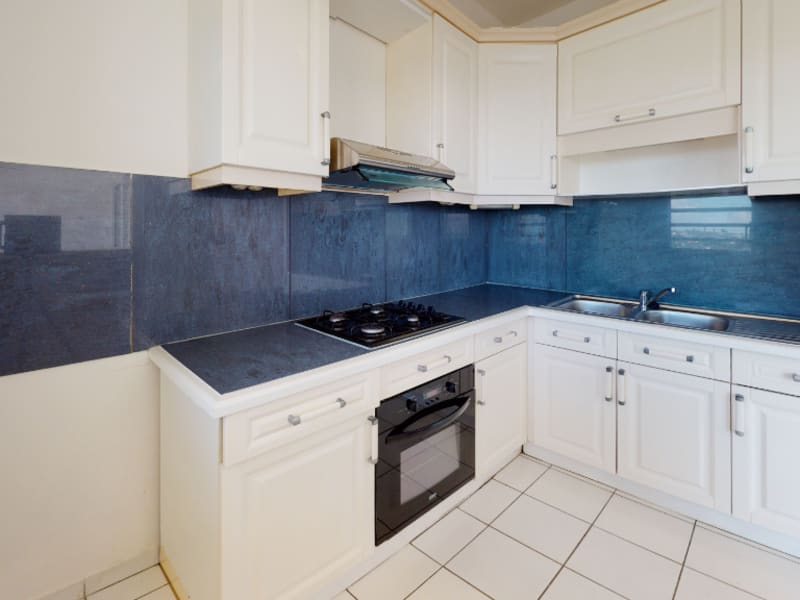 Vente appartement Baie mahault 244000€ - Photo 4