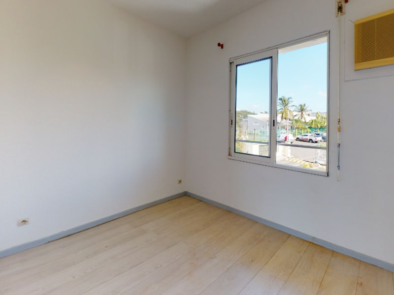 Vente appartement Baie mahault 244000€ - Photo 5