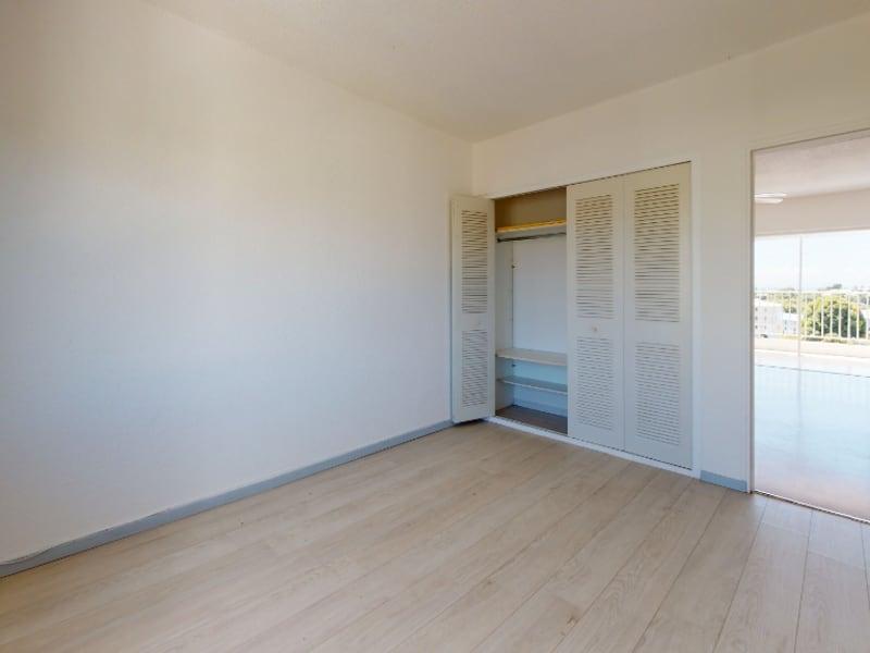 Vente appartement Baie mahault 244000€ - Photo 6