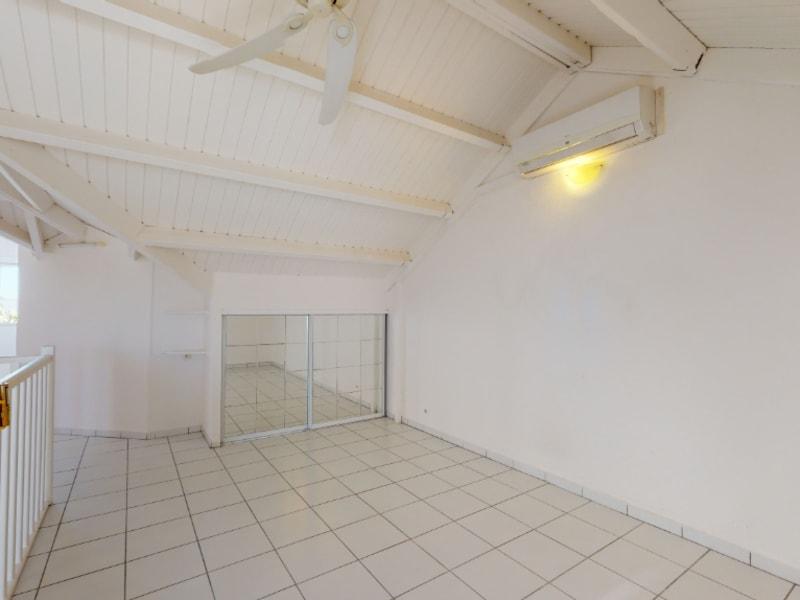 Vente appartement Baie mahault 244000€ - Photo 7