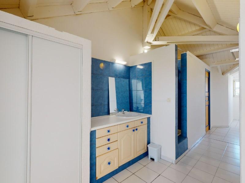 Vente appartement Baie mahault 244000€ - Photo 8