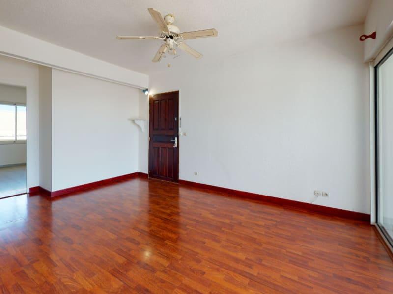 Vente appartement Baie mahault 244000€ - Photo 9